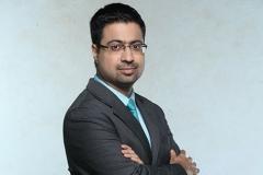 Sandeep Gurumurthi