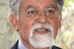 Arvind Virmani