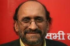 Paranjoy Guha Thakurta