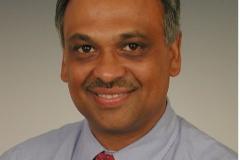 Arvind Rangaswamy