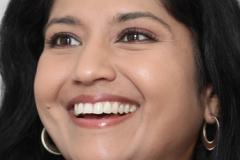 Deepa Prahlad