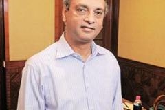 Rajiv Lal