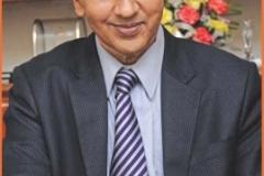 Ram Mohan TT