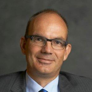 Christian Ketels