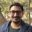 Sankalp Sharma