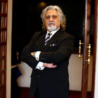 Yogesh Kochhar