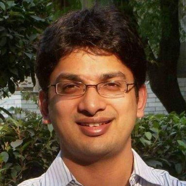 Ankur Singla
