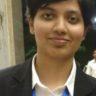 Aparajita Gupta