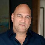 Salim Ismael